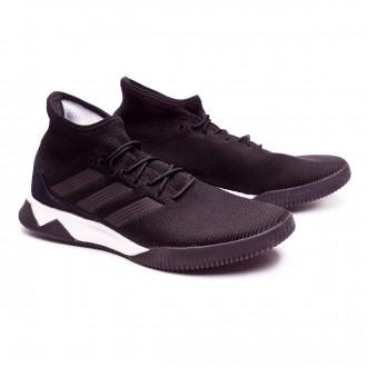 Trainers  adidas Predator Tango 18.1 TR Core black-White