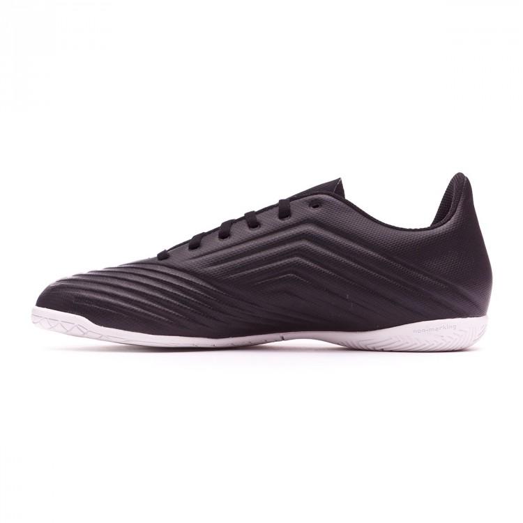 zapatilla-adidas-predator-tango-18.4-core-black-white-2.jpg