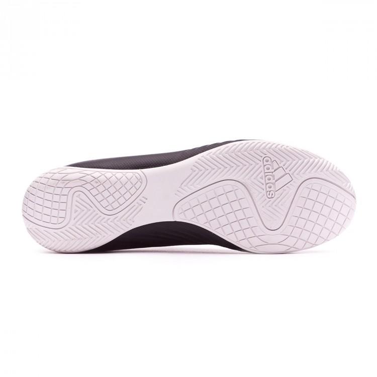 zapatilla-adidas-predator-tango-18.4-core-black-white-3.jpg