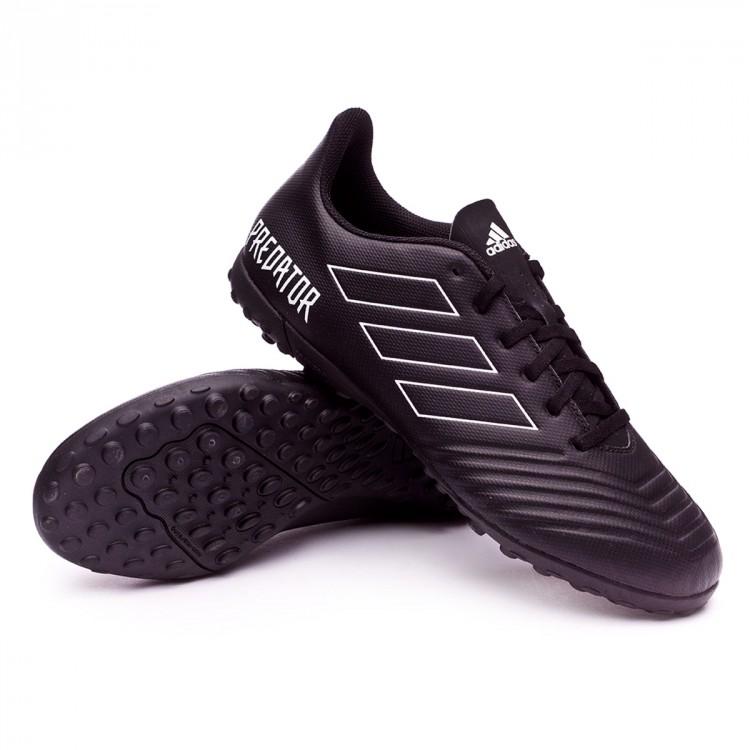 zapatilla-adidas-predator-tango-18.4-core-black-white-0.jpg