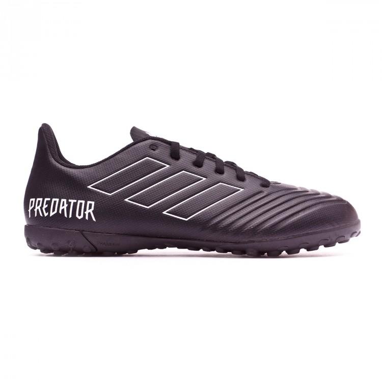 zapatilla-adidas-predator-tango-18.4-core-black-white-1.jpg