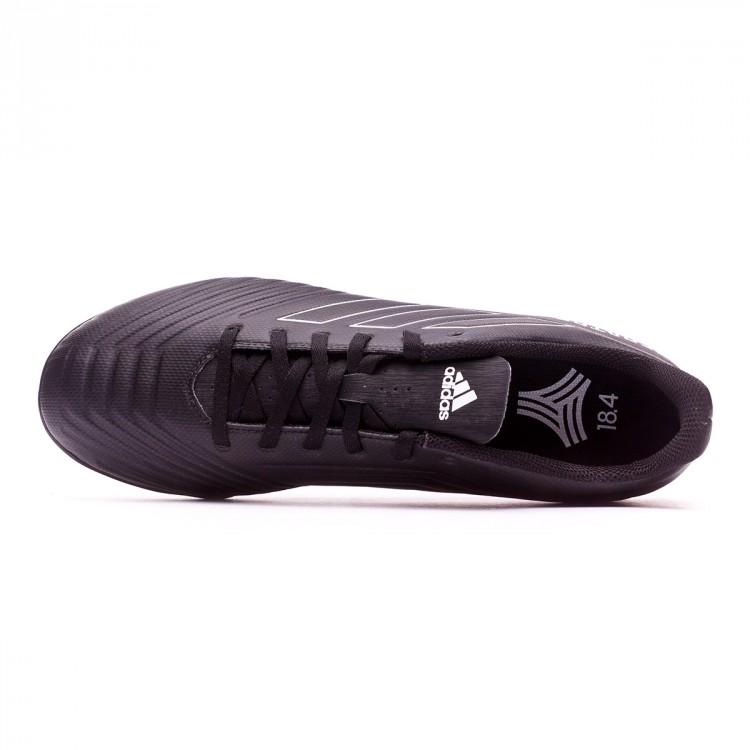 zapatilla-adidas-predator-tango-18.4-core-black-white-4.jpg