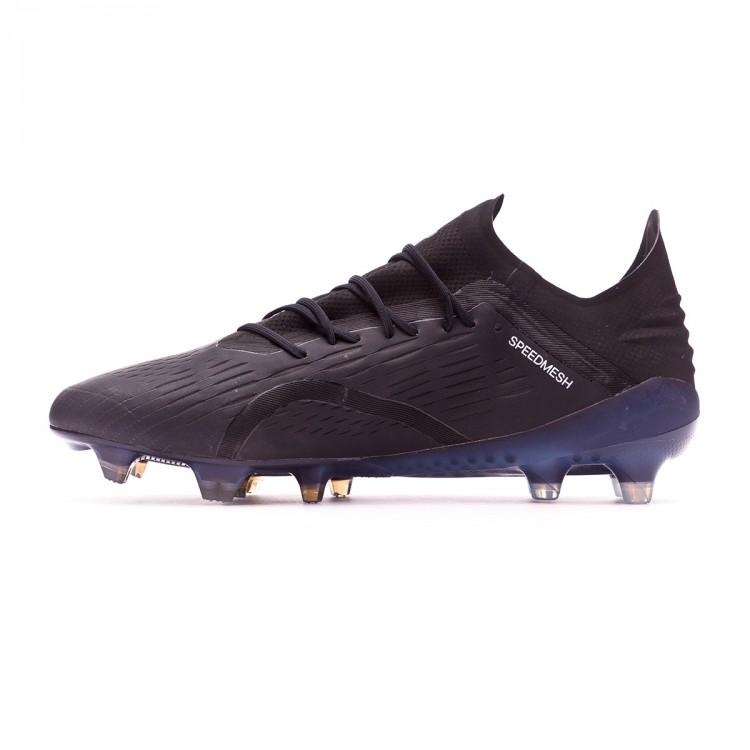 bota-adidas-x-18.1-fg-core-black-white-solid-grey-2.jpg