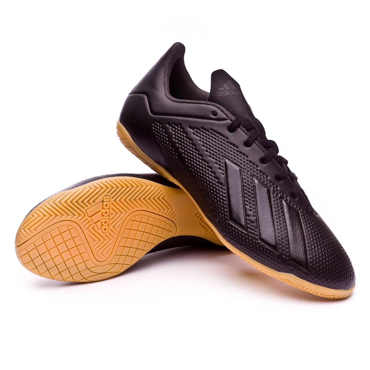 newest 1494c 41789 adidas X Tango 18.4 IN Futsal Boot