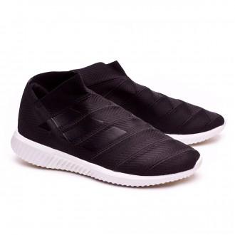 Trainers  adidas Nemeziz Tango 18.1 TR Core black-White