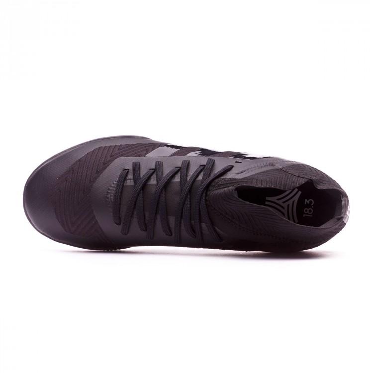 zapatilla-adidas-nemeziz-tango-18.3-nino-core-black-white-4.jpg