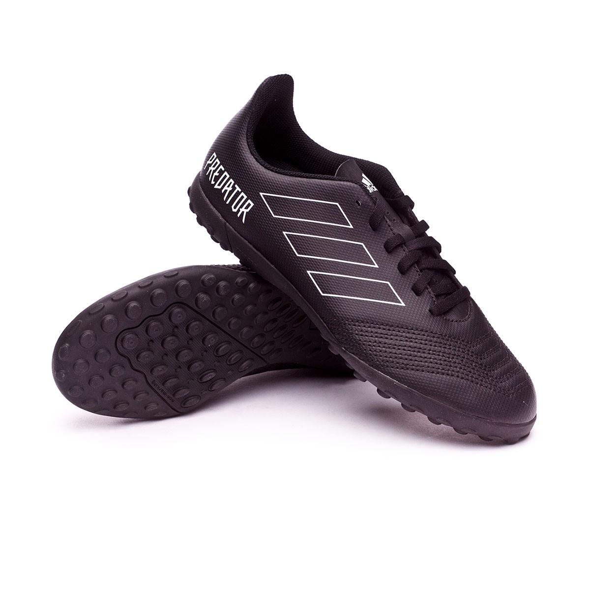 finest selection 4f221 7a303 adidas Kids Predator Tango 18.4 Football Boot