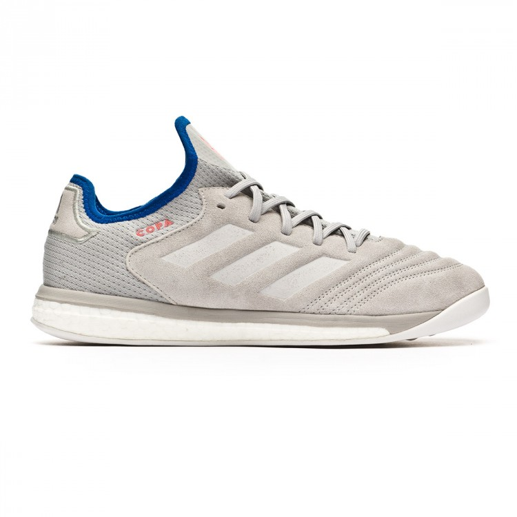 zapatilla-adidas-copa-tango-18.1-tr-grey-football-blue-2.jpg