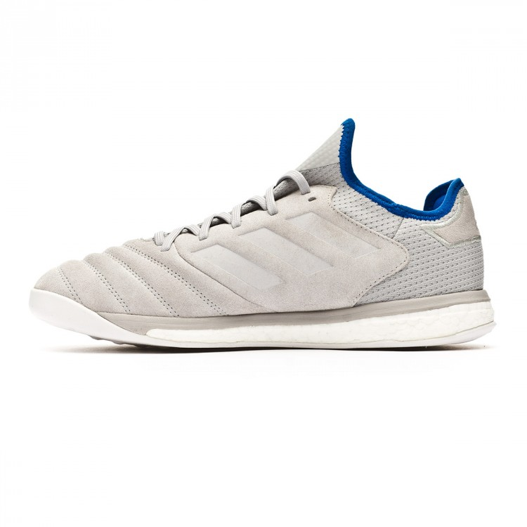 zapatilla-adidas-copa-tango-18.1-tr-grey-football-blue-3.jpg