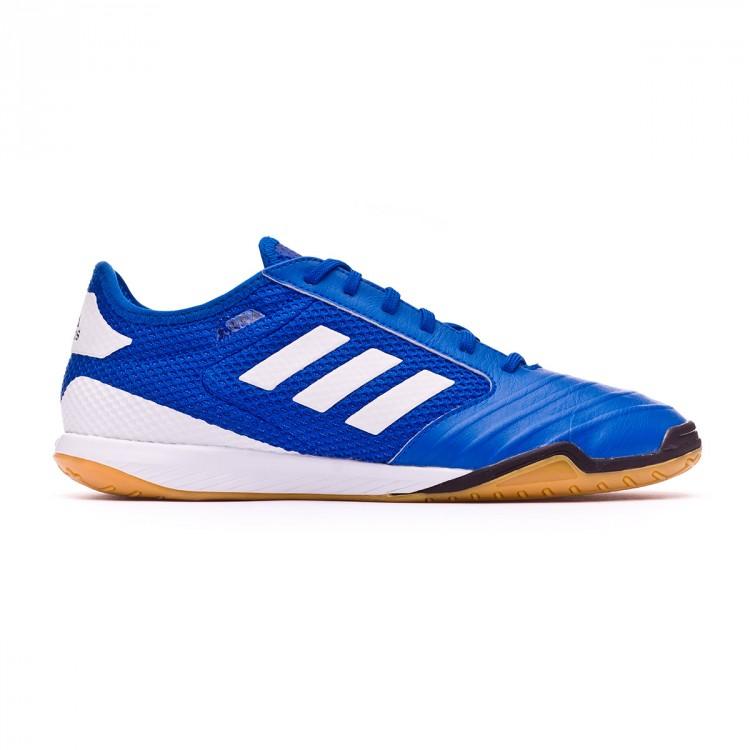 zapatilla-adidas-copa-tango-18.3-topsala-football-blue-white-1.jpg