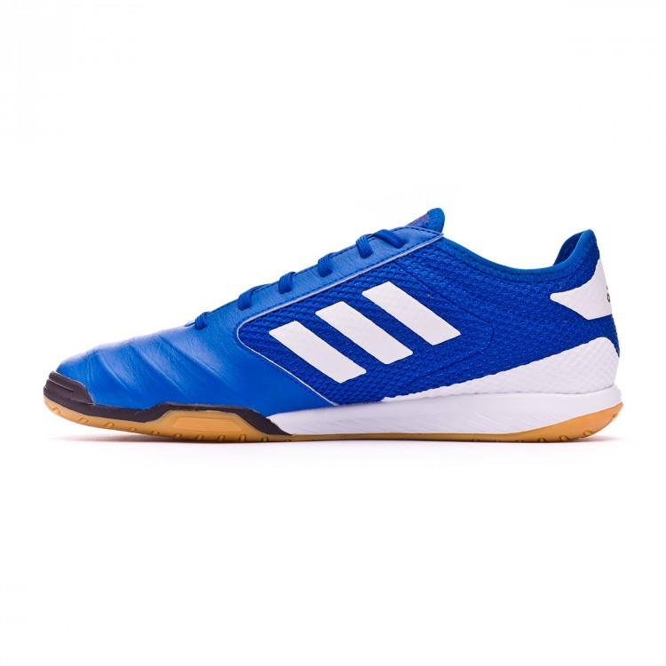 zapatilla-adidas-copa-tango-18.3-topsala-football-blue-white-2.jpg