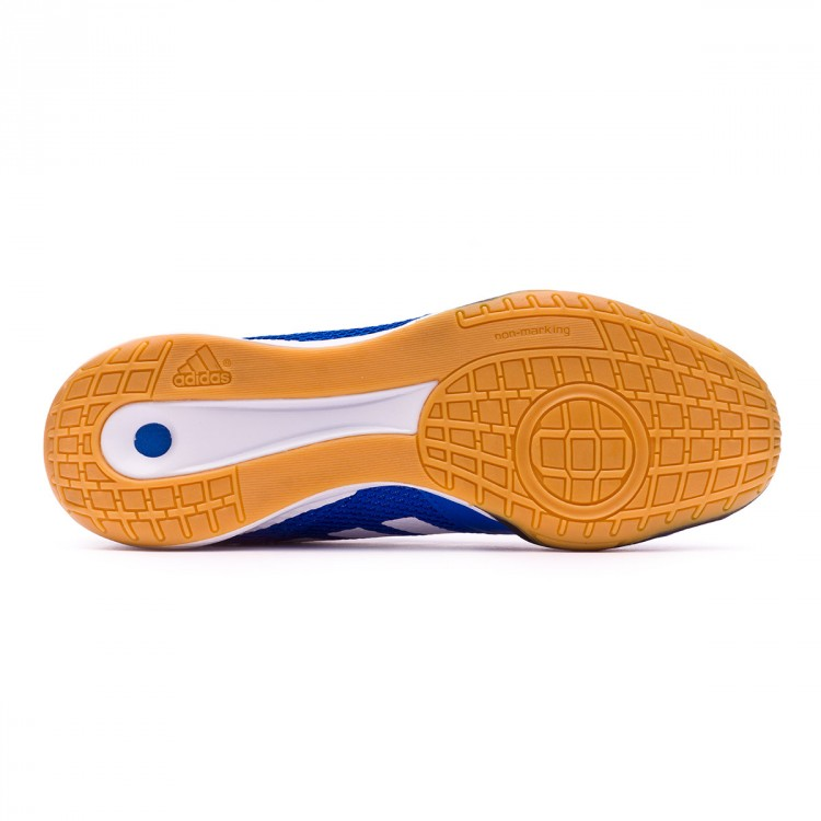 zapatilla-adidas-copa-tango-18.3-topsala-football-blue-white-3.jpg