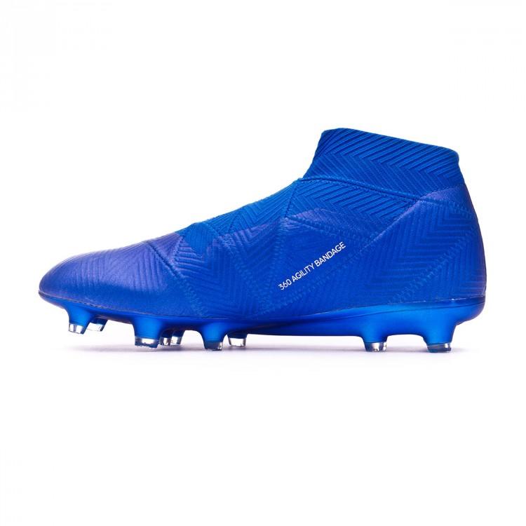 bota-adidas-nemeziz-18-fg-football-blue-white-2.jpg