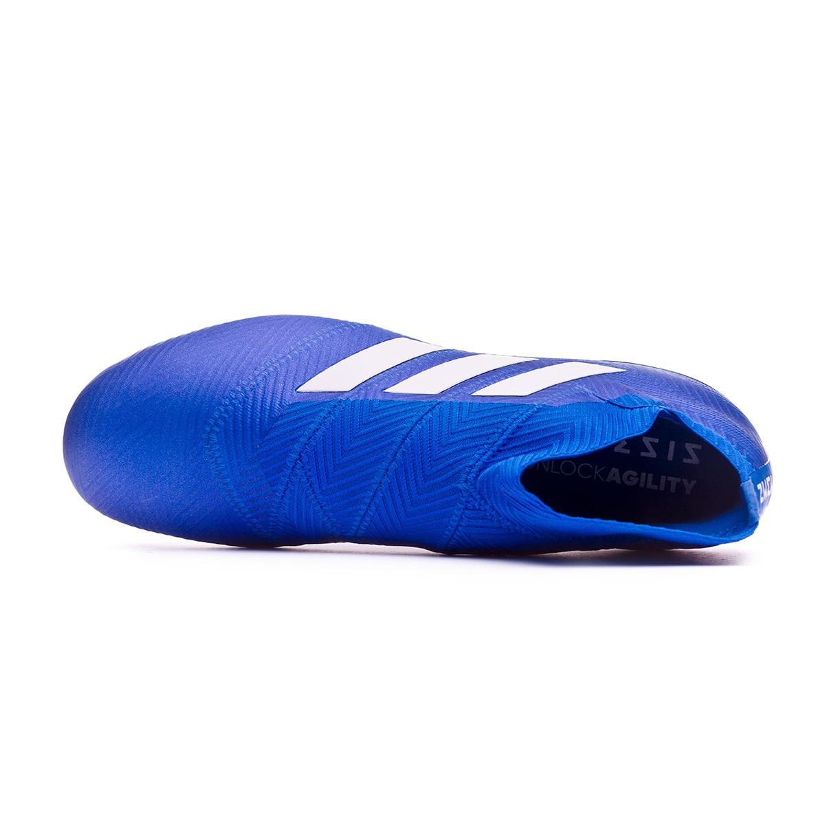 adidas chile 62 scarpe prezzi | Benvenuto per comprare
