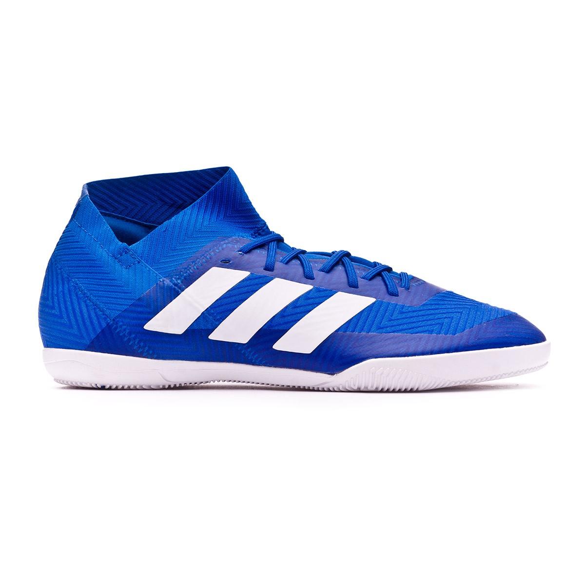 Sapatilha de Futsal adidas Nemeziz Tango 18.3 IN