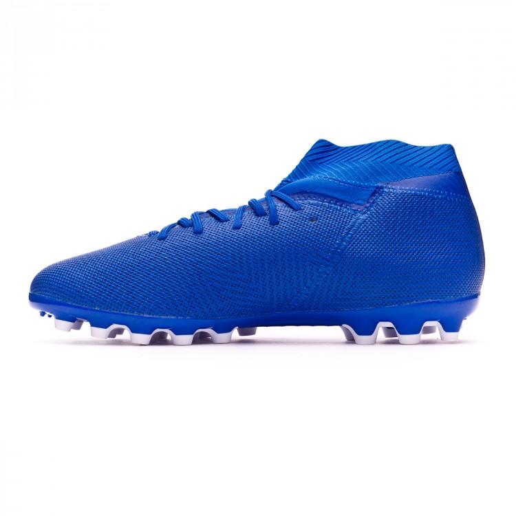 bota-adidas-nemeziz-18.3-ag-football-blue-white-2.jpg