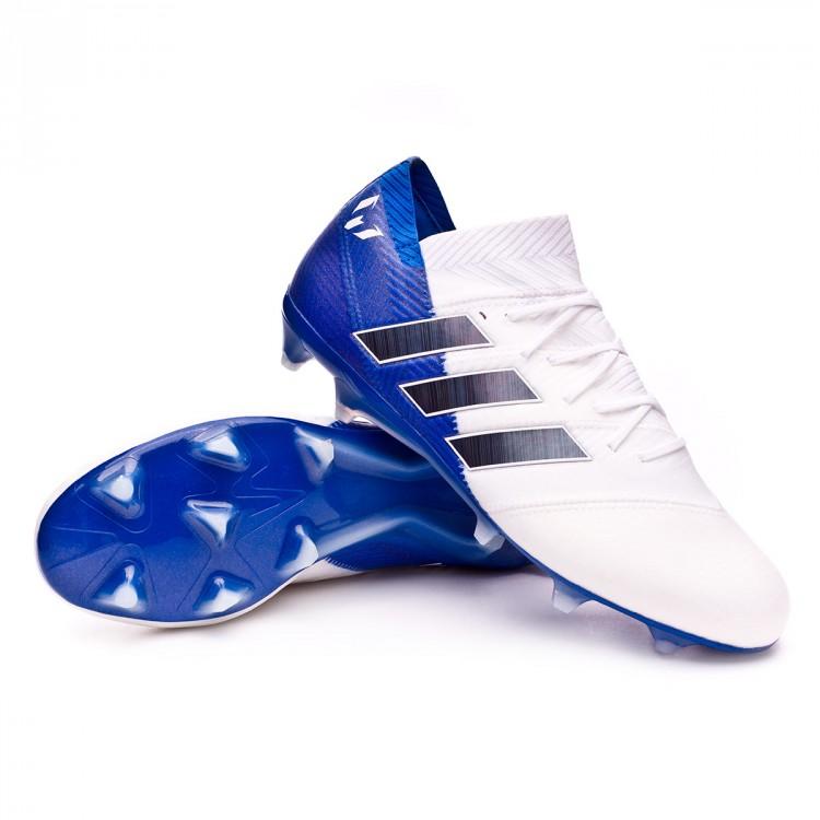 bota-adidas-nemeziz-messi-18.1-white-core-black-football-blue-0.jpg