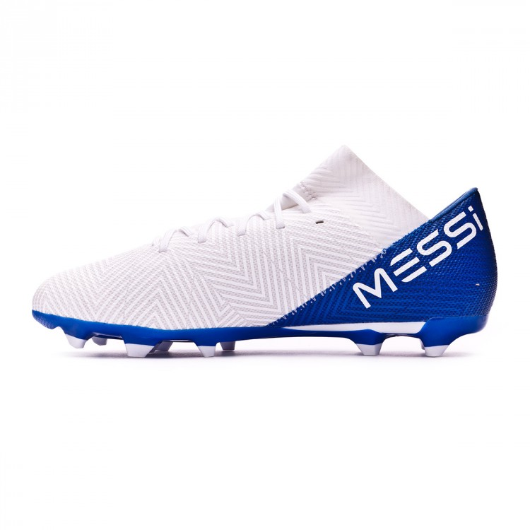 bota-adidas-nemeziz-messi-18.3-white-core-black-football-blue-2.jpg