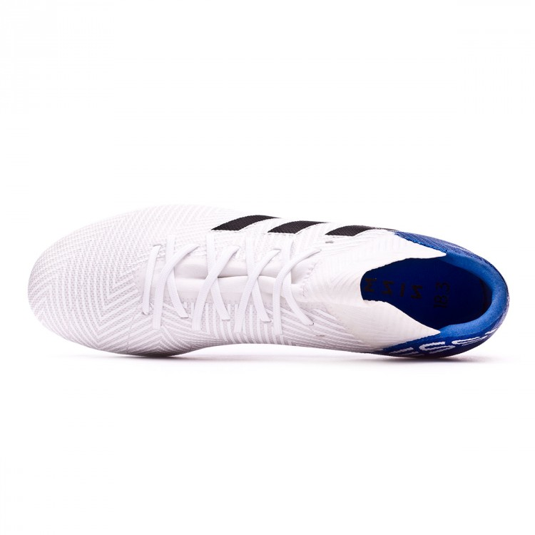 bota-adidas-nemeziz-messi-18.3-white-core-black-football-blue-4.jpg