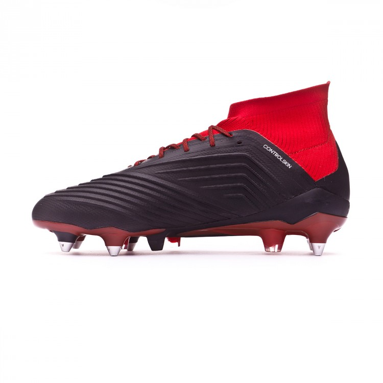 bota-adidas-predator-18.1-sg-core-black-white-red-2.jpg