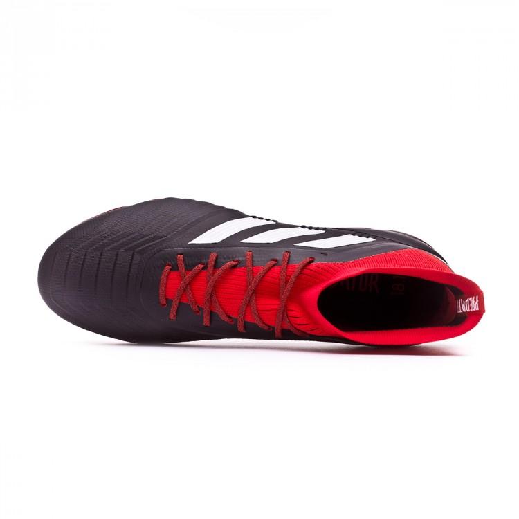 bota-adidas-predator-18.1-sg-core-black-white-red-4.jpg