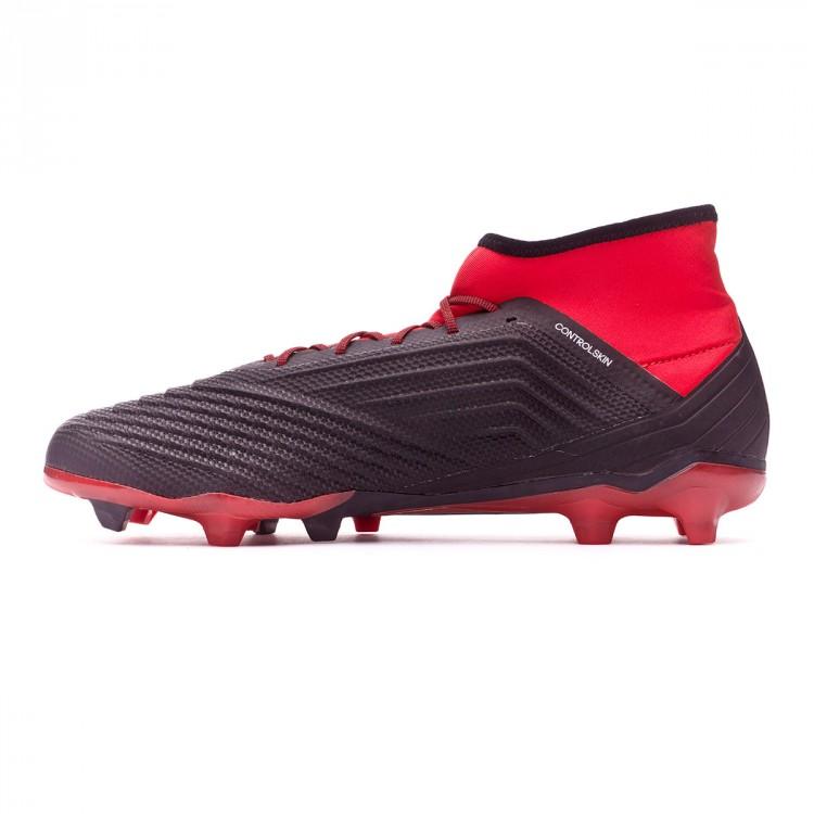 bota-adidas-predator-18.2-fg-core-black-white-red-2.jpg