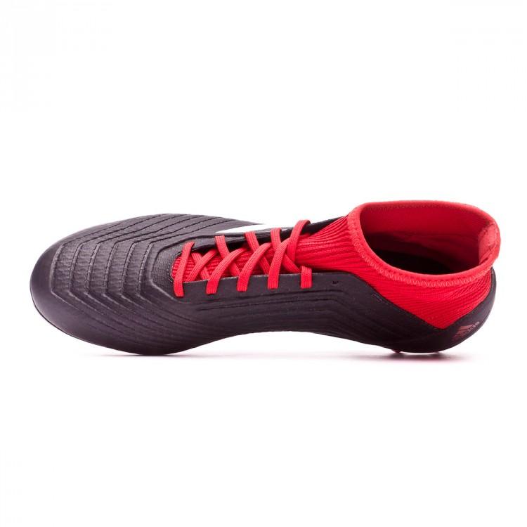 bota-adidas-predator-18.3-ag-core-black-white-red-4.jpg