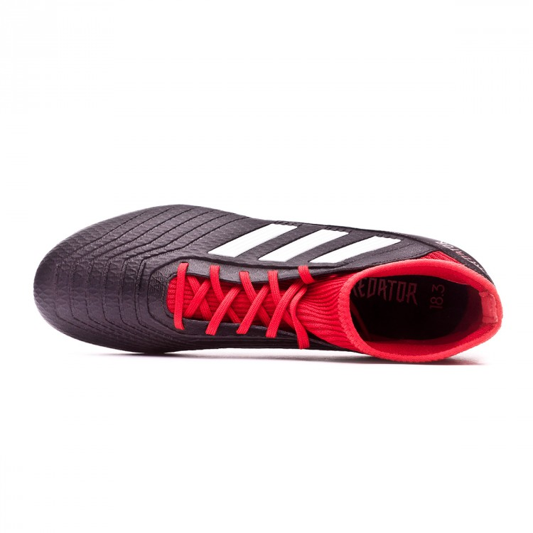 bota-adidas-predator-18.3-sg-core-black-white-red-4.jpg