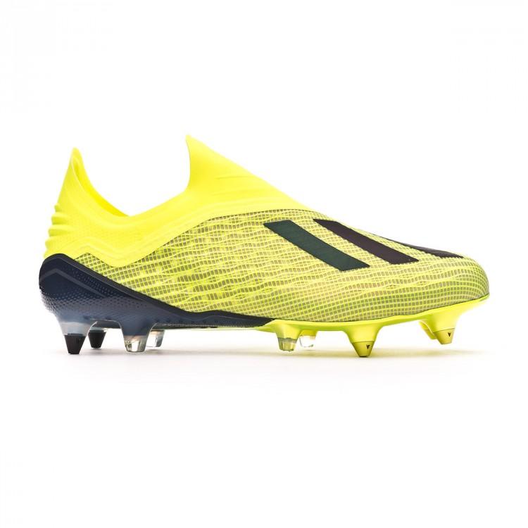 be5b3de25 adidas X 18+ Soft Ground Boots