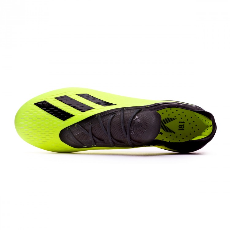 bota-adidas-x-18.1-ag-solar-yellow-core-black-white-4.jpg