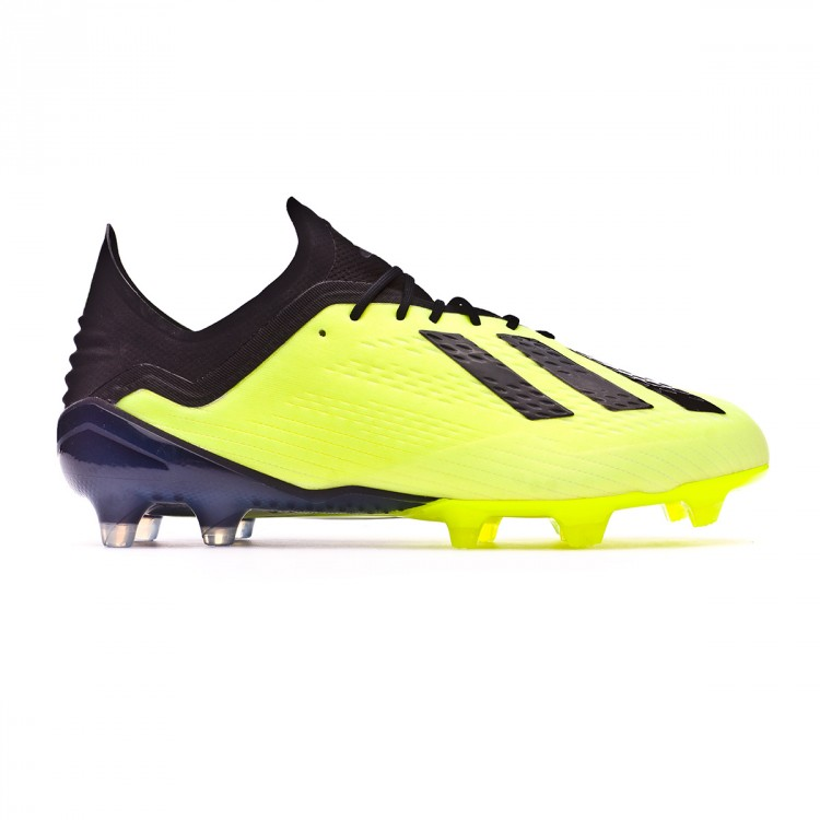bota-adidas-x-18.1-fg-solar-yellow-core-black-white-1.jpg