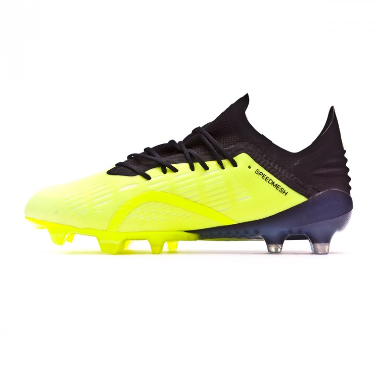 bota-adidas-x-18.1-fg-solar-yellow-core-black-white-2.jpg
