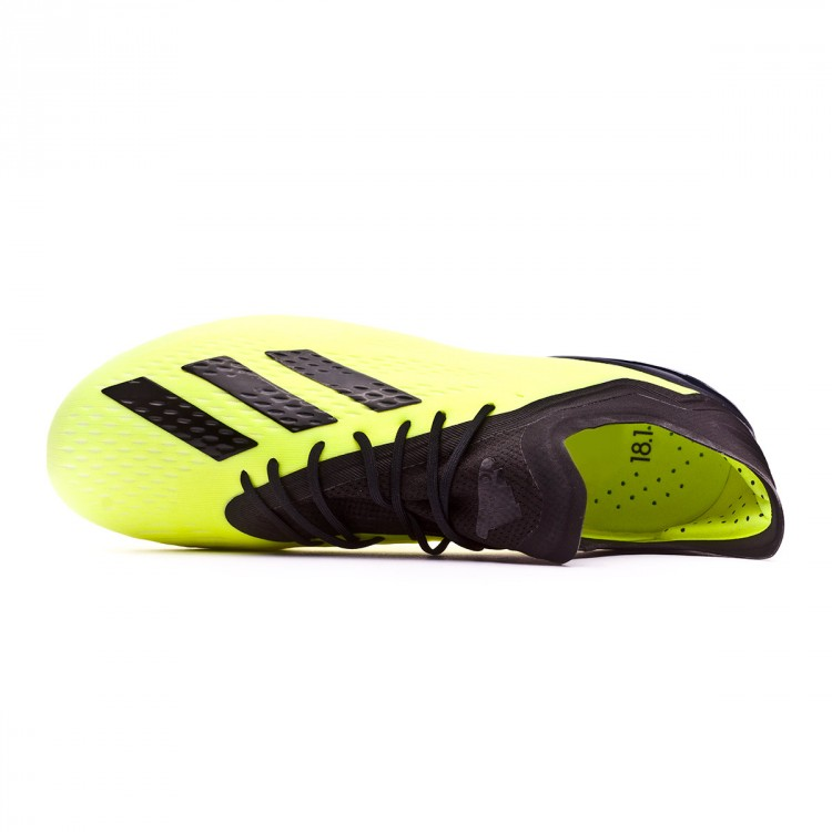 bota-adidas-x-18.1-fg-solar-yellow-core-black-white-4.jpg