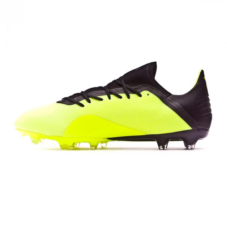 bota-adidas-x-18.2-fg-solar-yellow-core-black-white-2.jpg