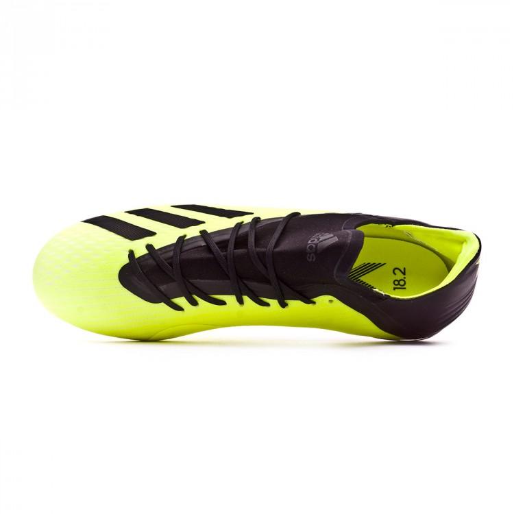bota-adidas-x-18.2-fg-solar-yellow-core-black-white-4.jpg