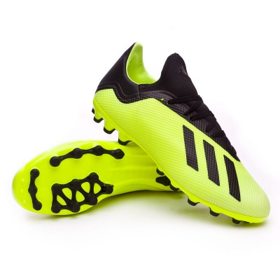 91a303da4c113 Chaussures de Football - Boutique de football Fútbol Emotion