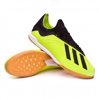 Fútbol X Adidas Chaussures Emotion De Football Boutique Futsal YxqtAqw4
