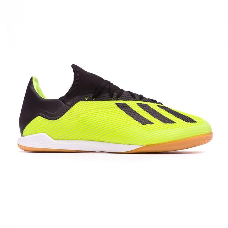 bota-adidas-x-tango-18.3-in-solar-yellow-core-black-white-1.jpg