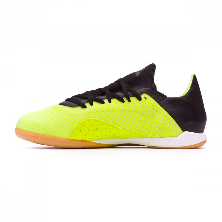 bota-adidas-x-tango-18.3-in-solar-yellow-core-black-white-2.jpg