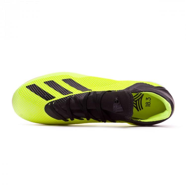 bota-adidas-x-tango-18.3-in-solar-yellow-core-black-white-4.jpg