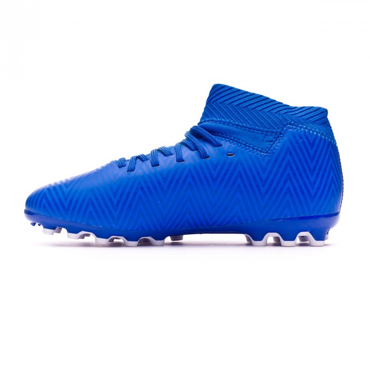 bota-adidas-nemeziz-18.3-ag-nino-football-blue-white-football-blue-2.jpg