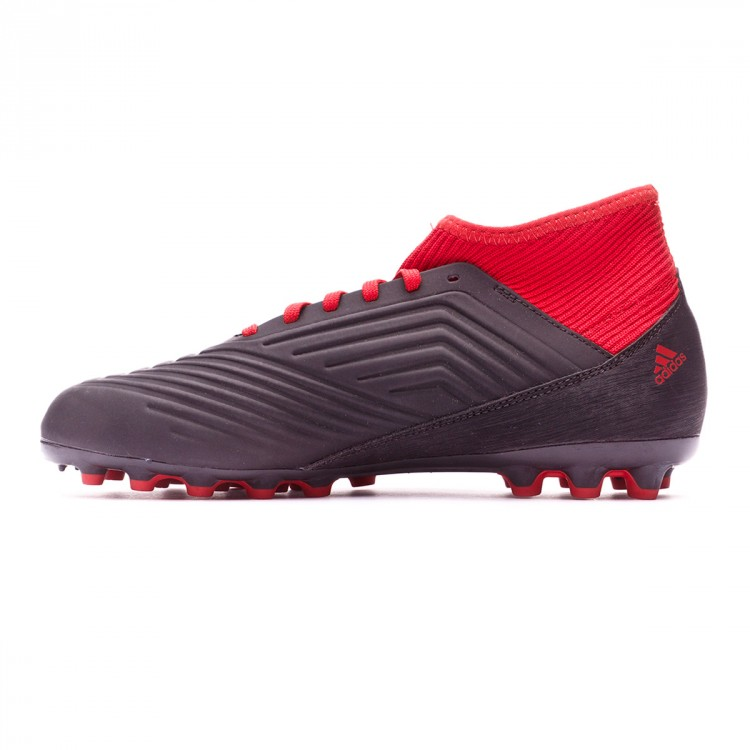 bota-adidas-predator-18.3-ag-nino-core-black-white-red-2.jpg