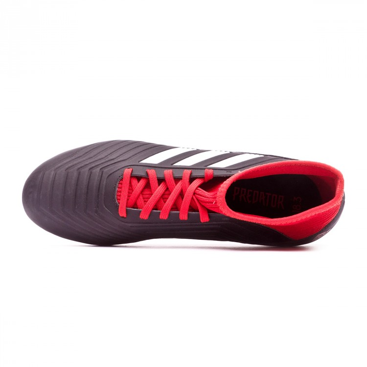 bota-adidas-predator-18.3-ag-nino-core-black-white-red-4.jpg