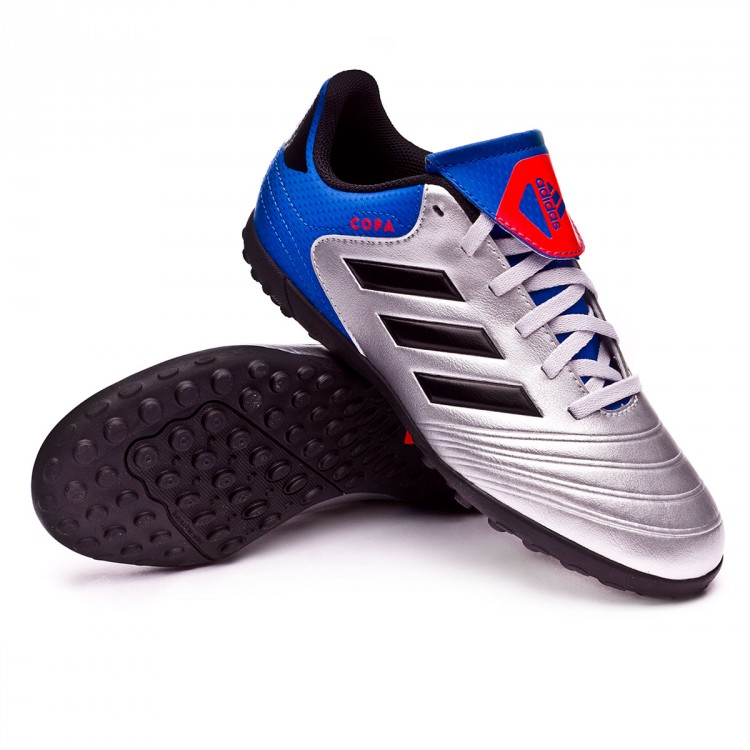 zapatilla-adidas-copa-tango-18.4-turf-silver-metallic-core-black-football-blue-0.jpg