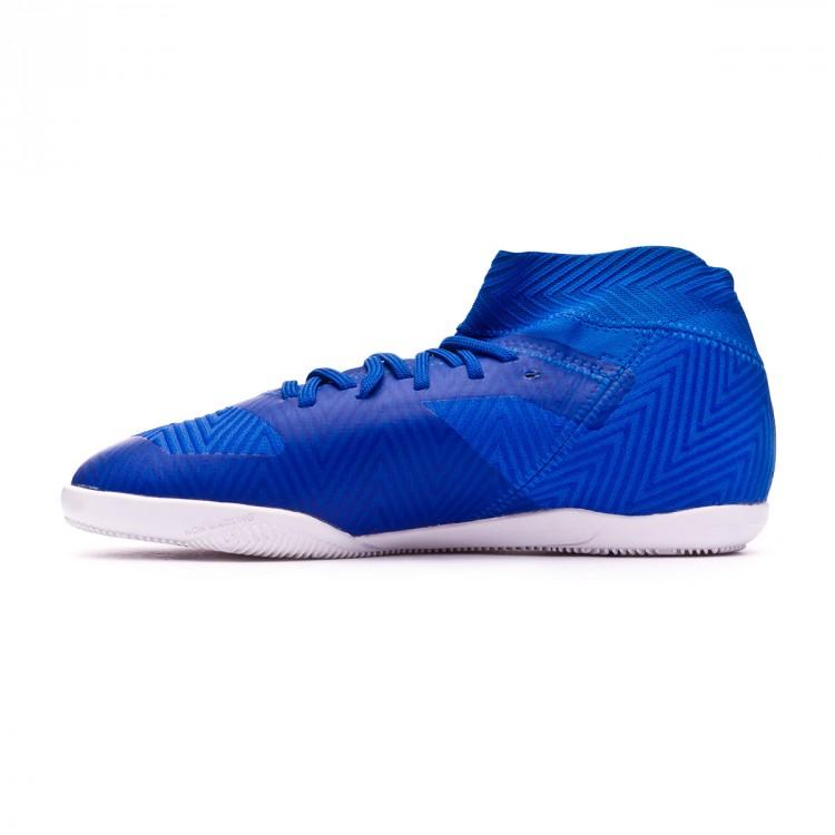 bota-adidas-nemeziz-tango-18.3-football-blue-white-football-blue-2.jpg
