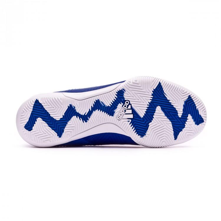 bota-adidas-nemeziz-tango-18.3-football-blue-white-football-blue-3.jpg