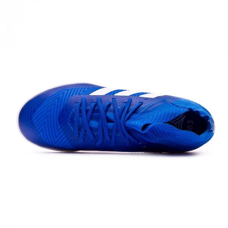 bota-adidas-nemeziz-tango-18.3-football-blue-white-football-blue-4.jpg