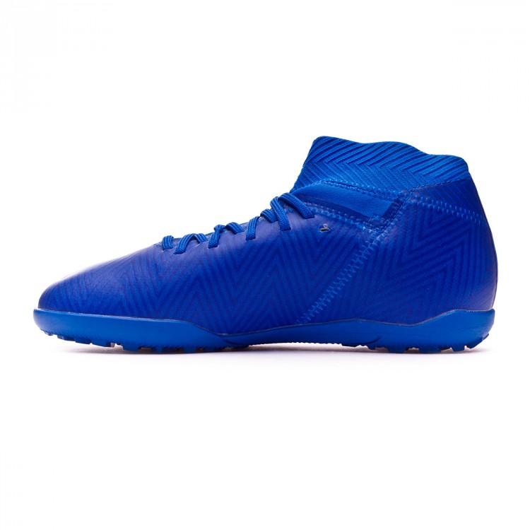 bota-adidas-nemeziz-tango-18.3-turf-nino-football-blue-white-football-blue-2.jpg