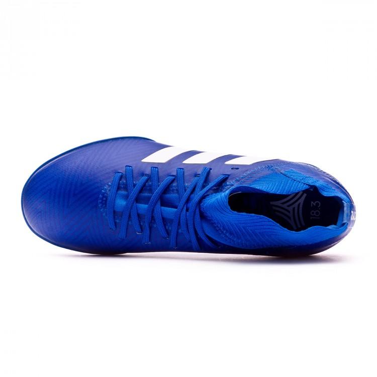 bota-adidas-nemeziz-tango-18.3-turf-nino-football-blue-white-football-blue-4.jpg
