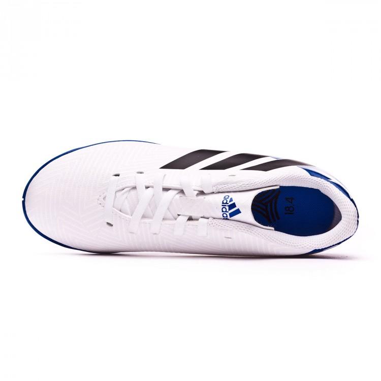bota-adidas-nemeziz-messi-tango-white-core-black-football-blue-4.jpg